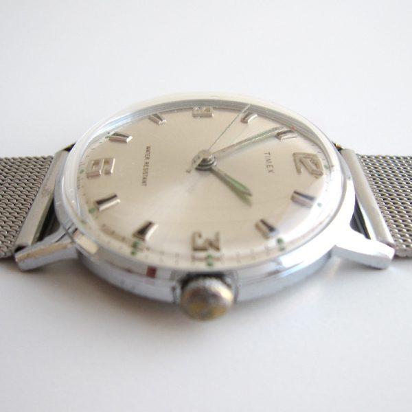 Timexman - Timex Marlin 1970