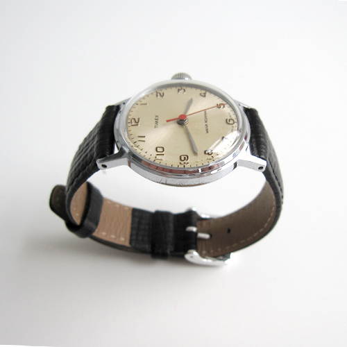 Timexman.nl - Timex Sprite 1972