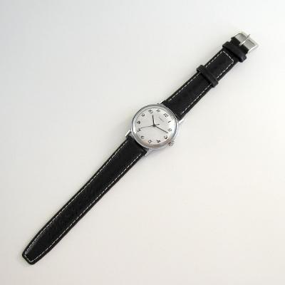 timexman.nl Timex Marlin 1978