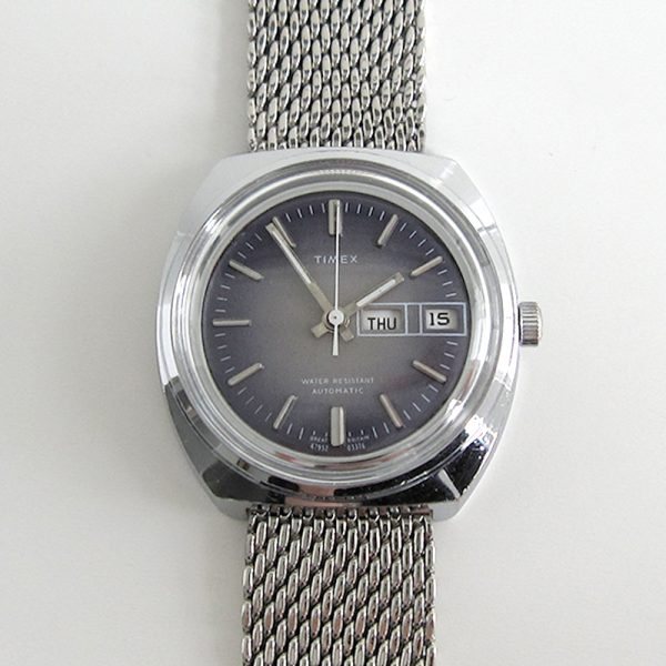 timexman.nl Timex Viscount day & Date 1976