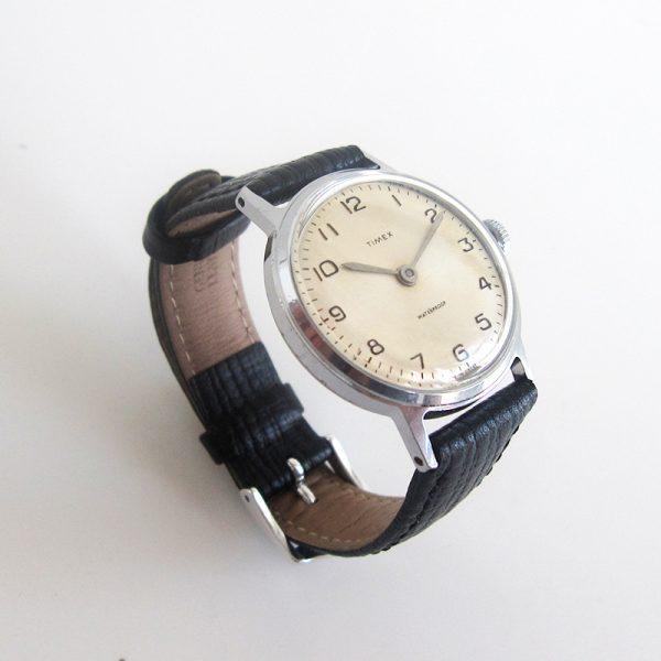 timexman Timex Sprite 1969 Great Britain
