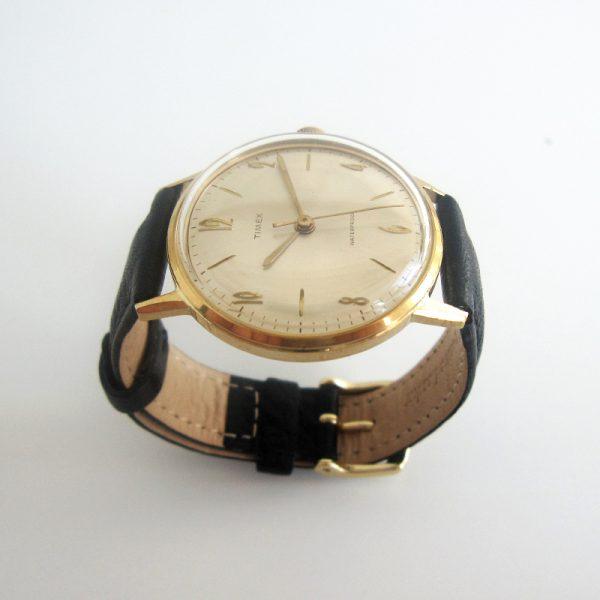 Timexman Timex Marlin 1967