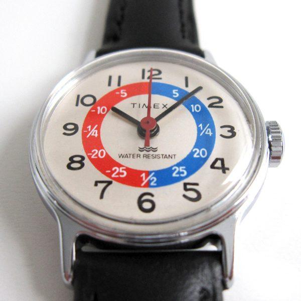 Timex Sprite ca 1980