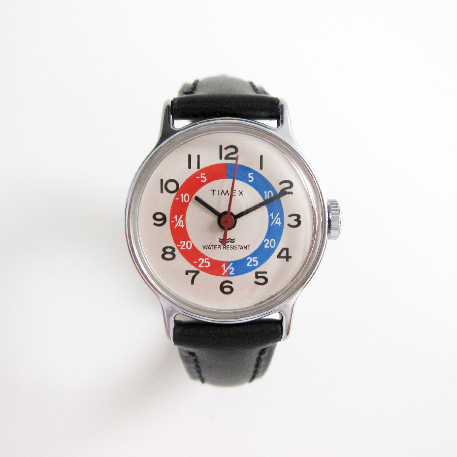 Timex Sprite ca. 1980