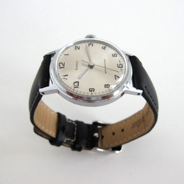 Timex Sprite 1969