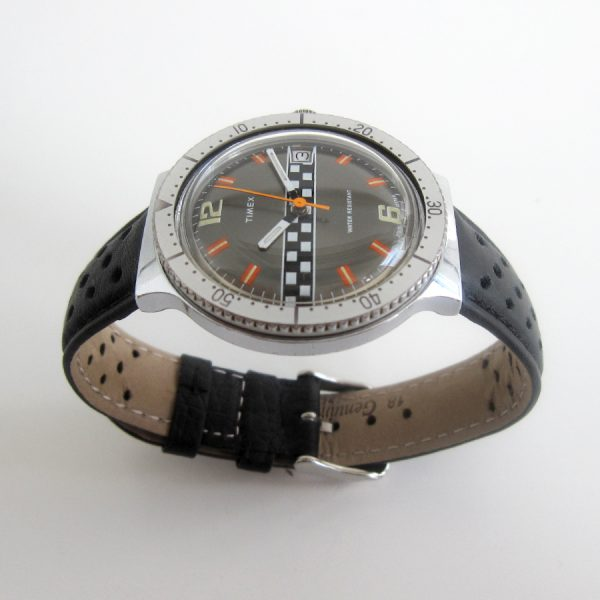 Marlin Calendar Racing 1978