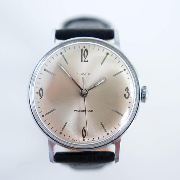 Timex Marlin 1964 GB
